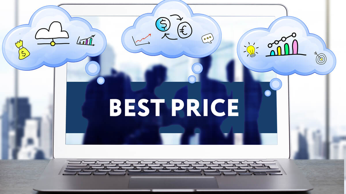 Price-Setting Strategies: What Works?