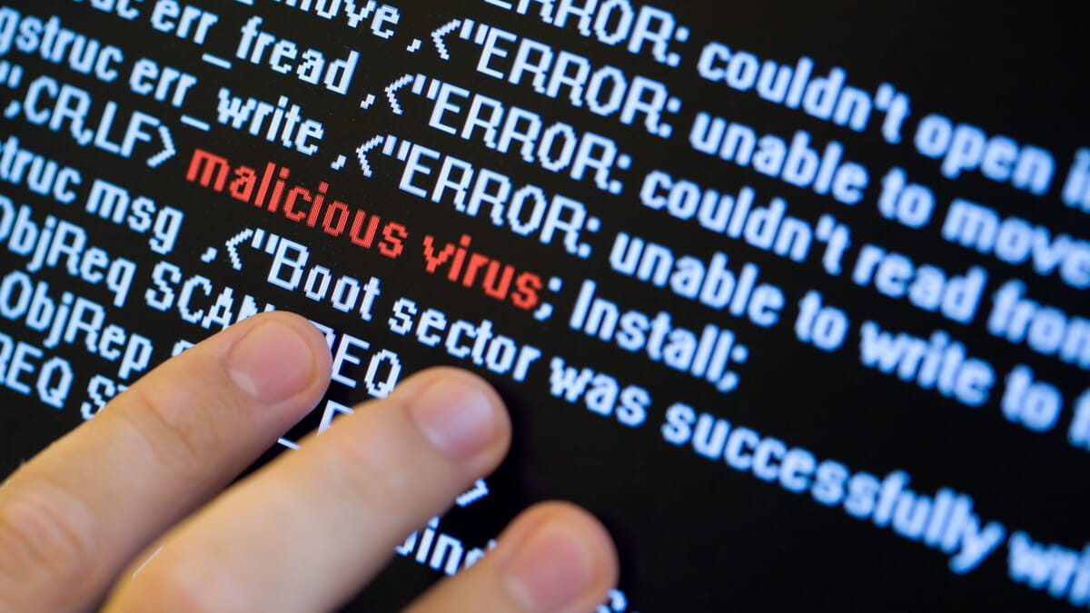 Cybersecurity: Degrees of Safety–Are You at Risk?