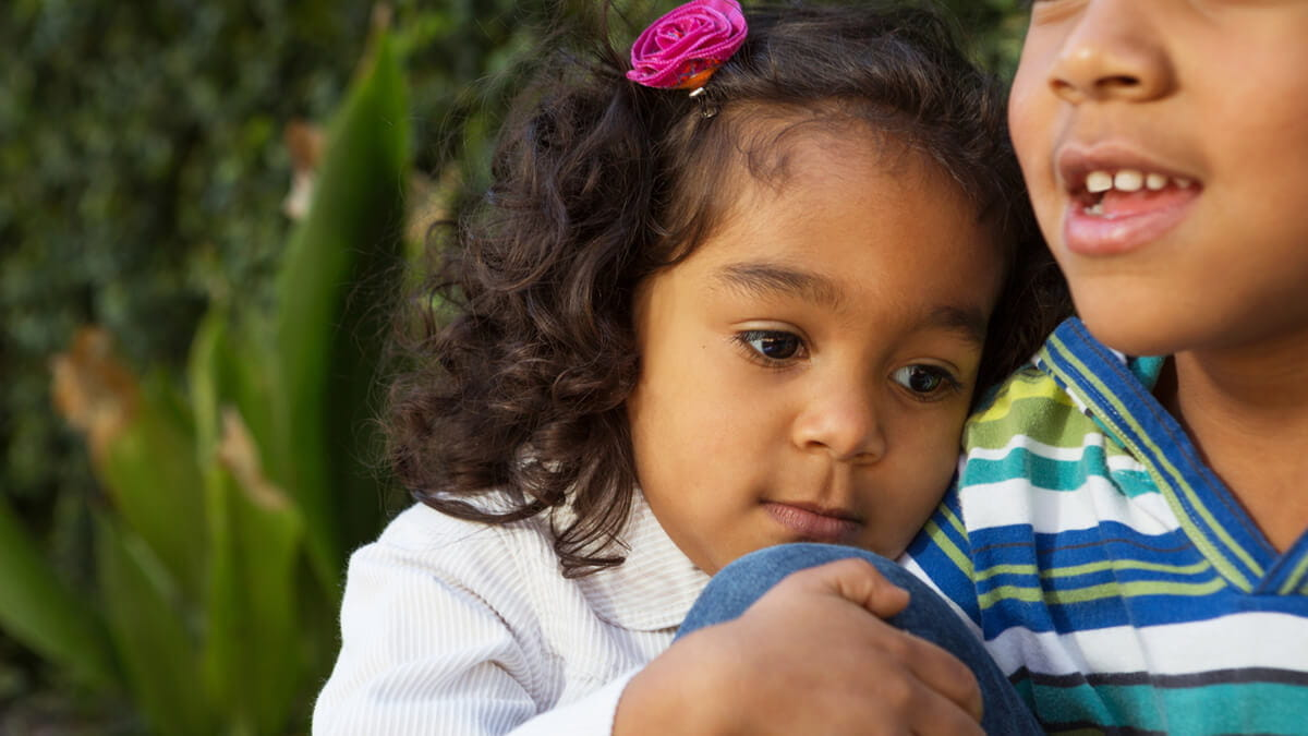 The Child Immigration Crisis: What U.S. Social Workers Are Doing to Help