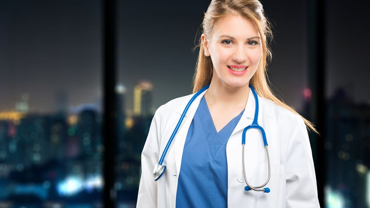 Tips for the Tired: Best Practices for Becoming a Night Shift Nurse