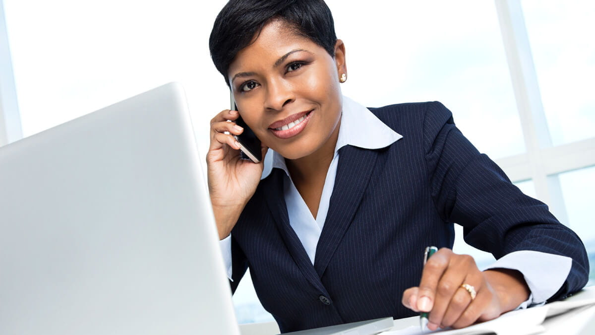 Should I get an MBA or Master's in Human Resource Management?