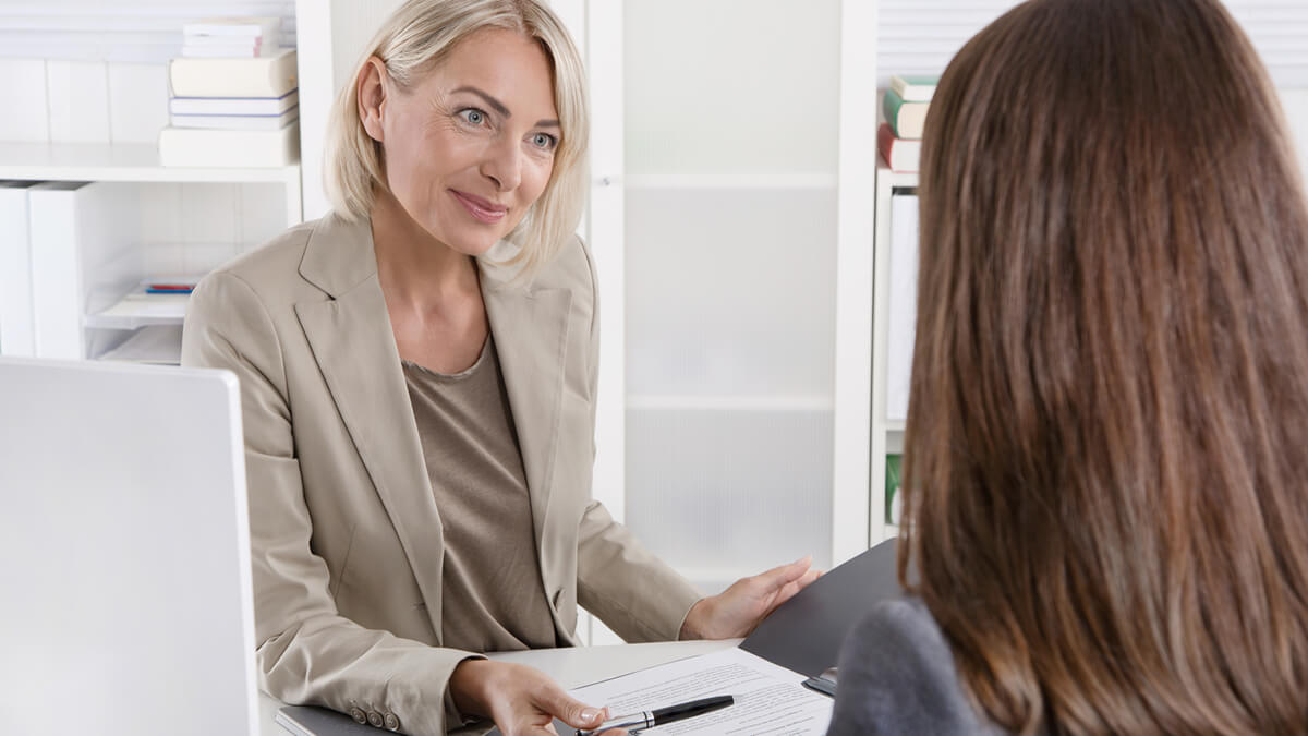 What It Takes to Be a Career Counselor