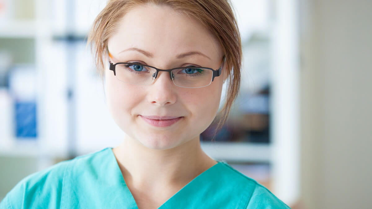 How to Land a Nursing Job: Interview Questions Every Nurse Should Practice