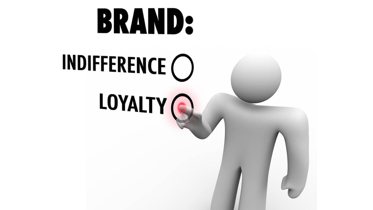 The Truth About Trust-Based Marketing