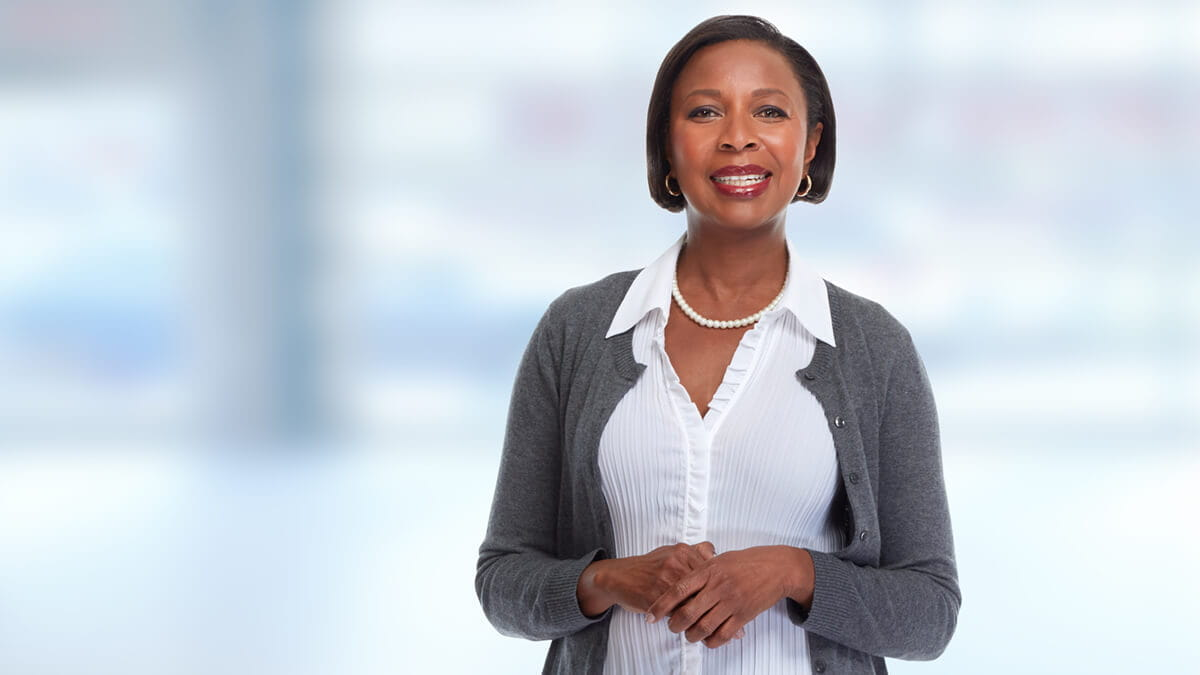The Role of Wisdom in Business Management