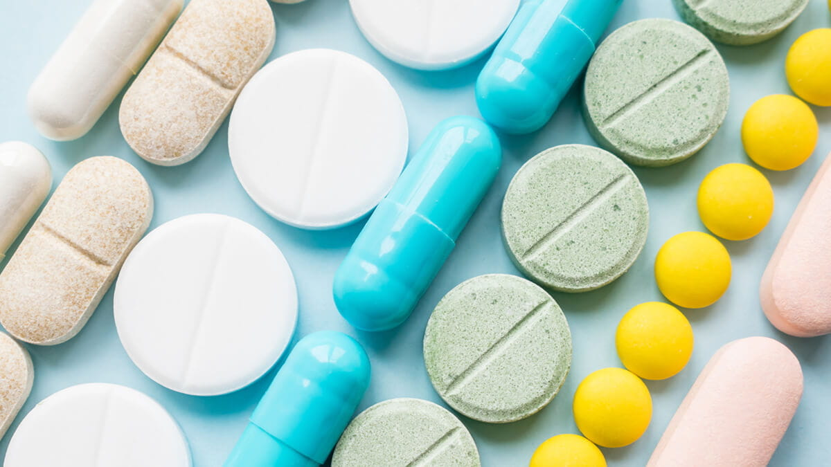How Are New Medicines Developed? What Health Education Professionals Need to Know.