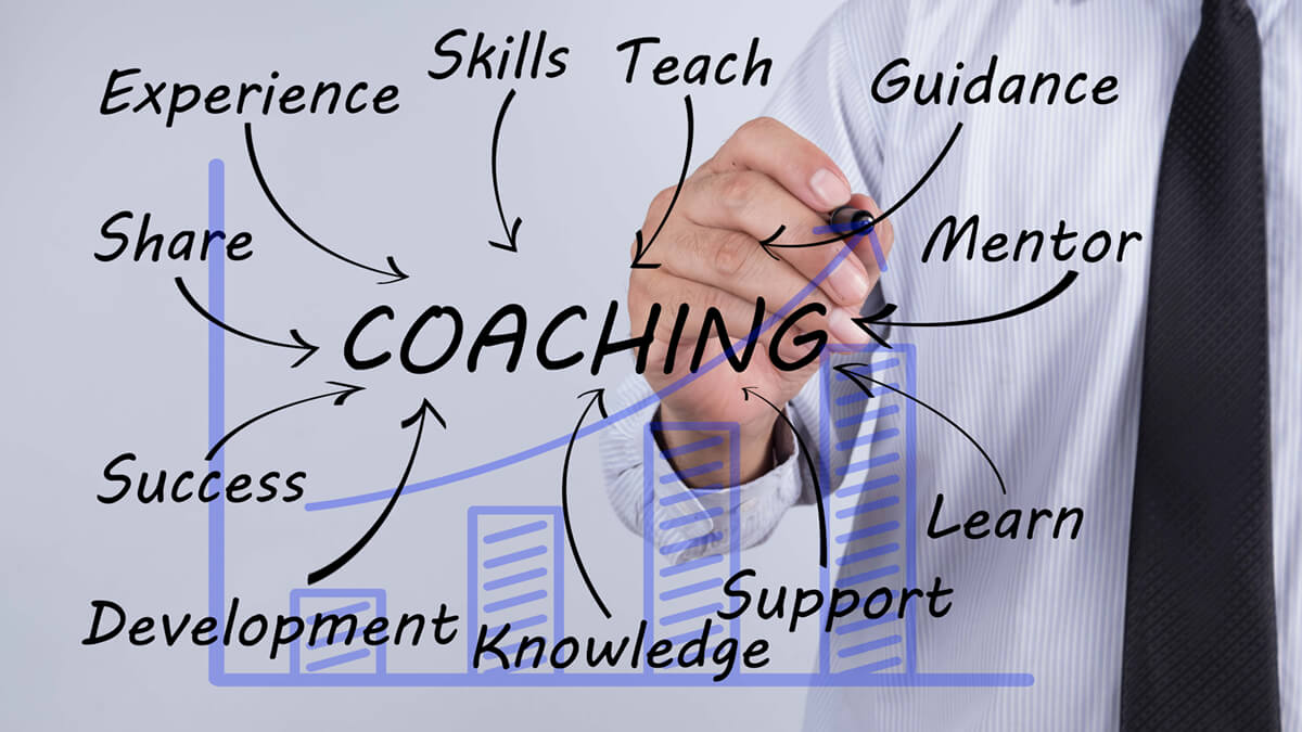 What Is Evidence-Based Coaching? Key Competencies Every I-O Psychology Professional Should Know