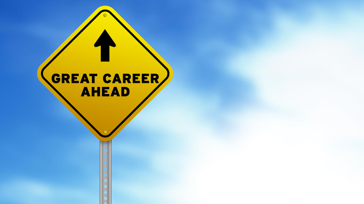 Industry Shortfalls: Career Choices With High Opportunity