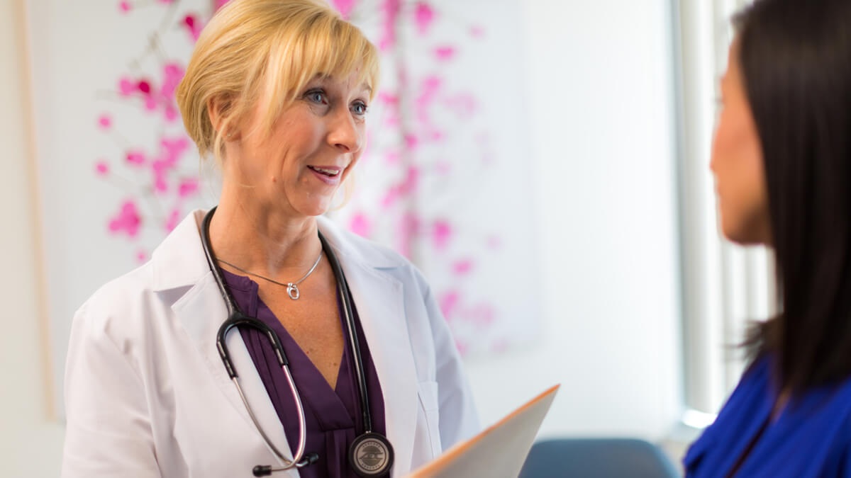 Considering a Nursing Career? Check Out the Top-Paying Jobs in Nursing