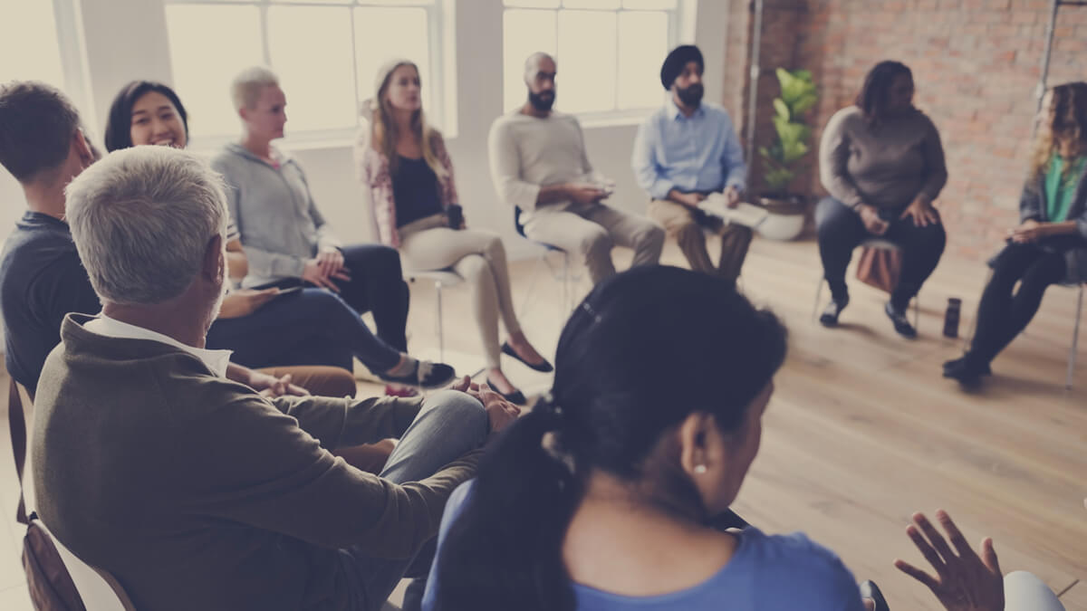 Best Practices for Finding Field Experience in Mental Health Counseling