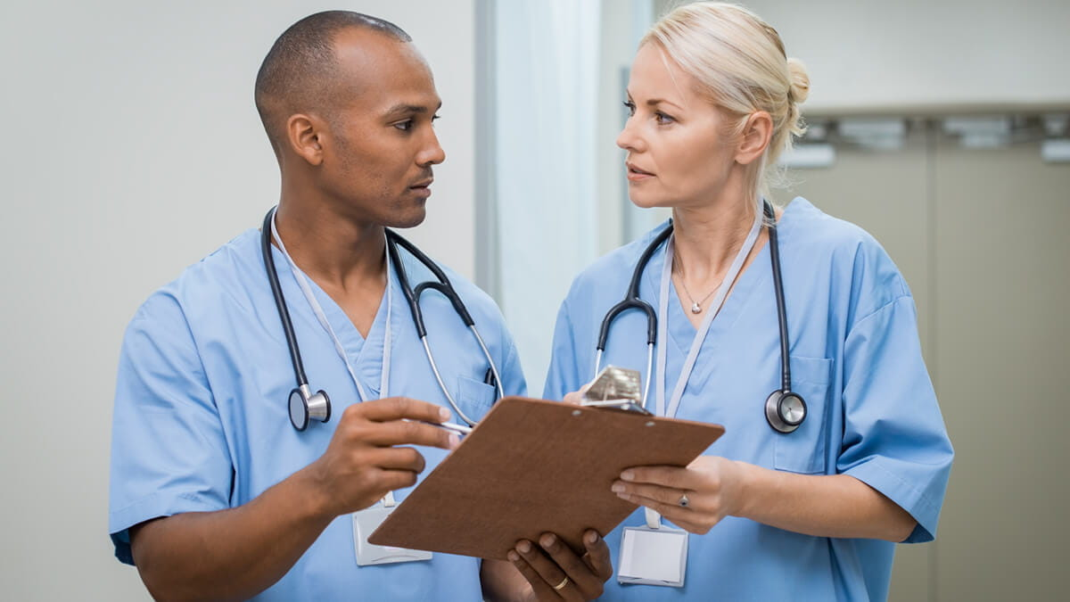 Standard 8: What Every Nurse Should Know About Culturally Congruent Practice