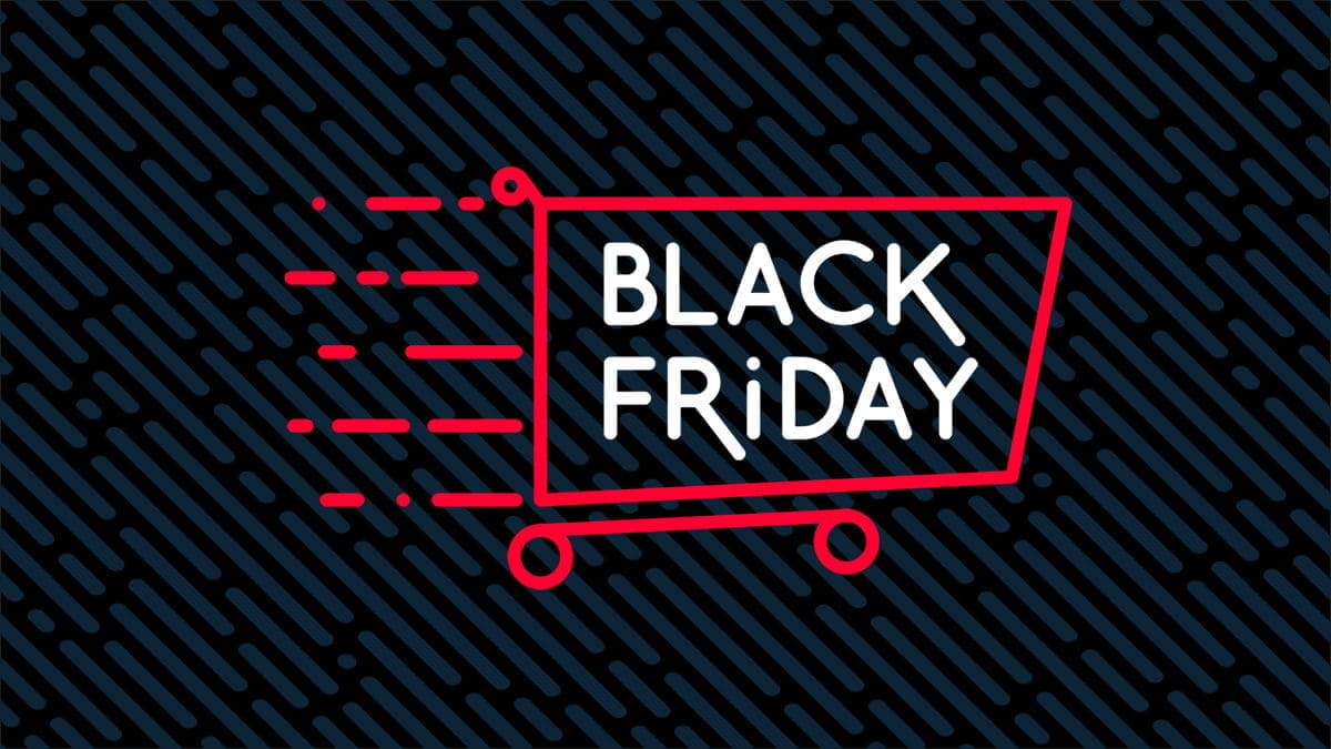 The History And Importance Of Black Friday Walden University