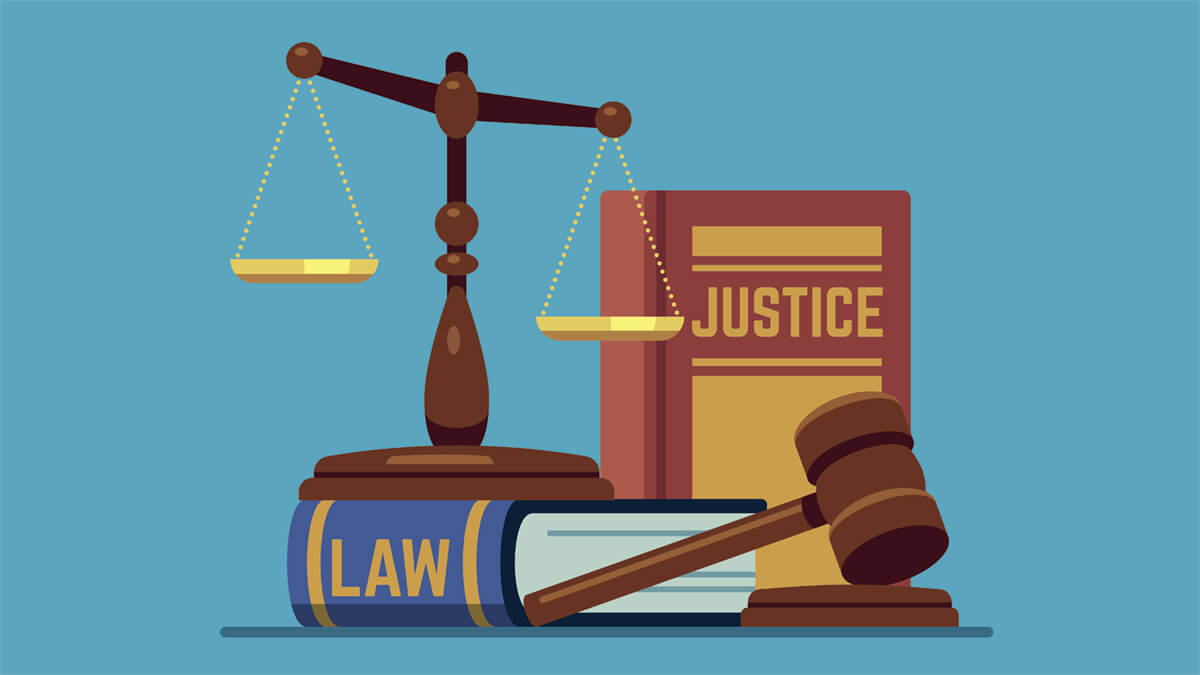 Criminal Justice Insights: What is PL 280?