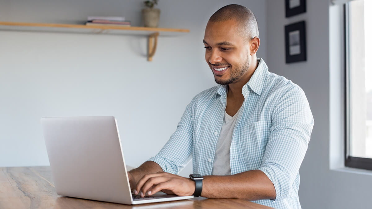 Collaborating With Classmates in Your Online Degree Program