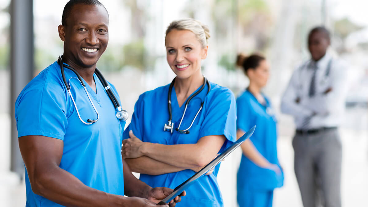 What's the Difference Between A PhD in Nursing and A Doctor of Nursing Practice (DNP)?