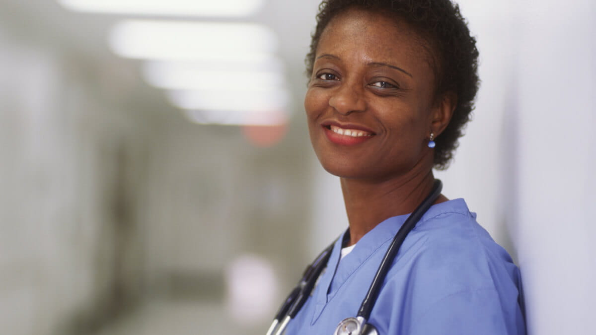 Why Get A Doctoral Degree in Nursing?