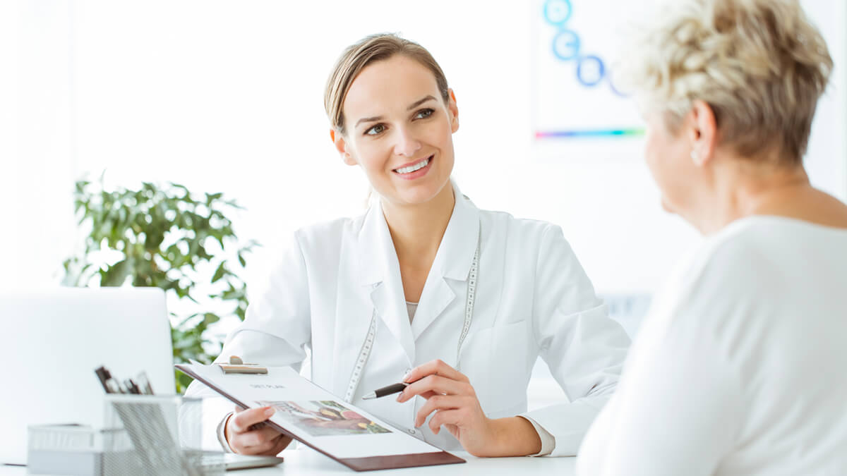Online Health Education Degrees Can Help You Become a Certified Health Education Specialist
